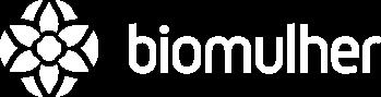 BioMulher - centro de tratamento e diagnóstico