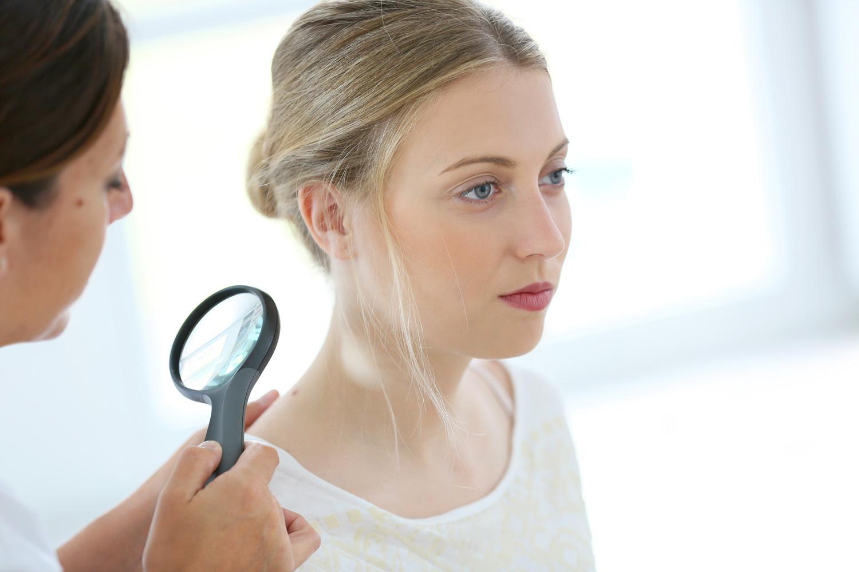 Corpo - BioMulher - centro de tratamento e diagnóstico