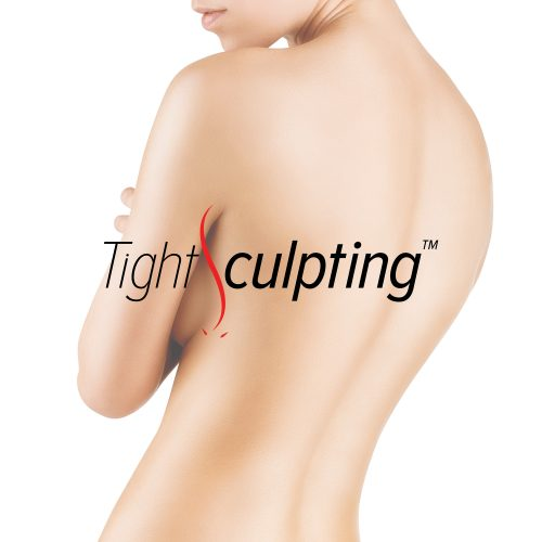 TightSculpting - BioMulher - centro de tratamento e diagnóstico