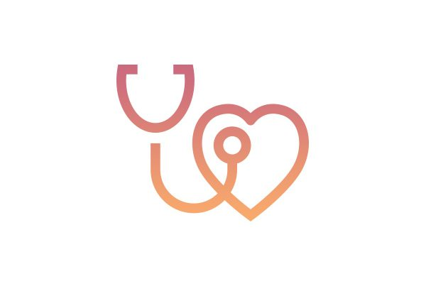 Cardiologia - BioMulher - centro de tratamento e diagnóstico